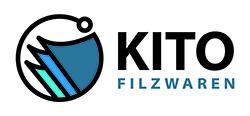 Kito Filzwaren